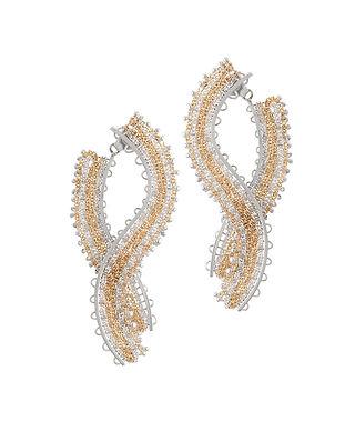 draped earrings.jpg