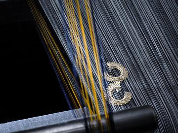 woven hoops stuey b.jpg