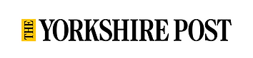Yorkshire-Post-logo-resized.png