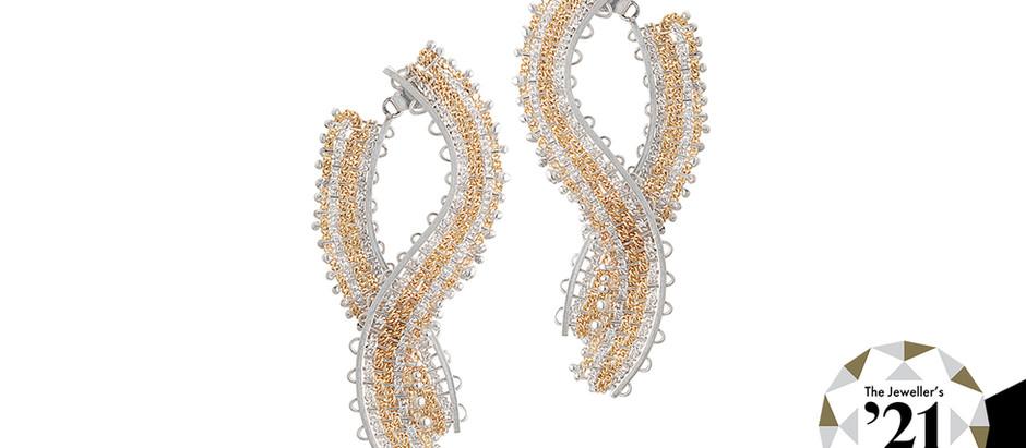 No.1: NAJ's Jeweller's Style Edit