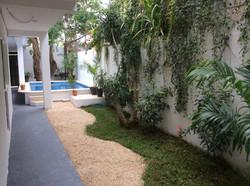Azula Maya Studios