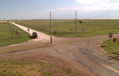 crossroads-castaway2.jpg