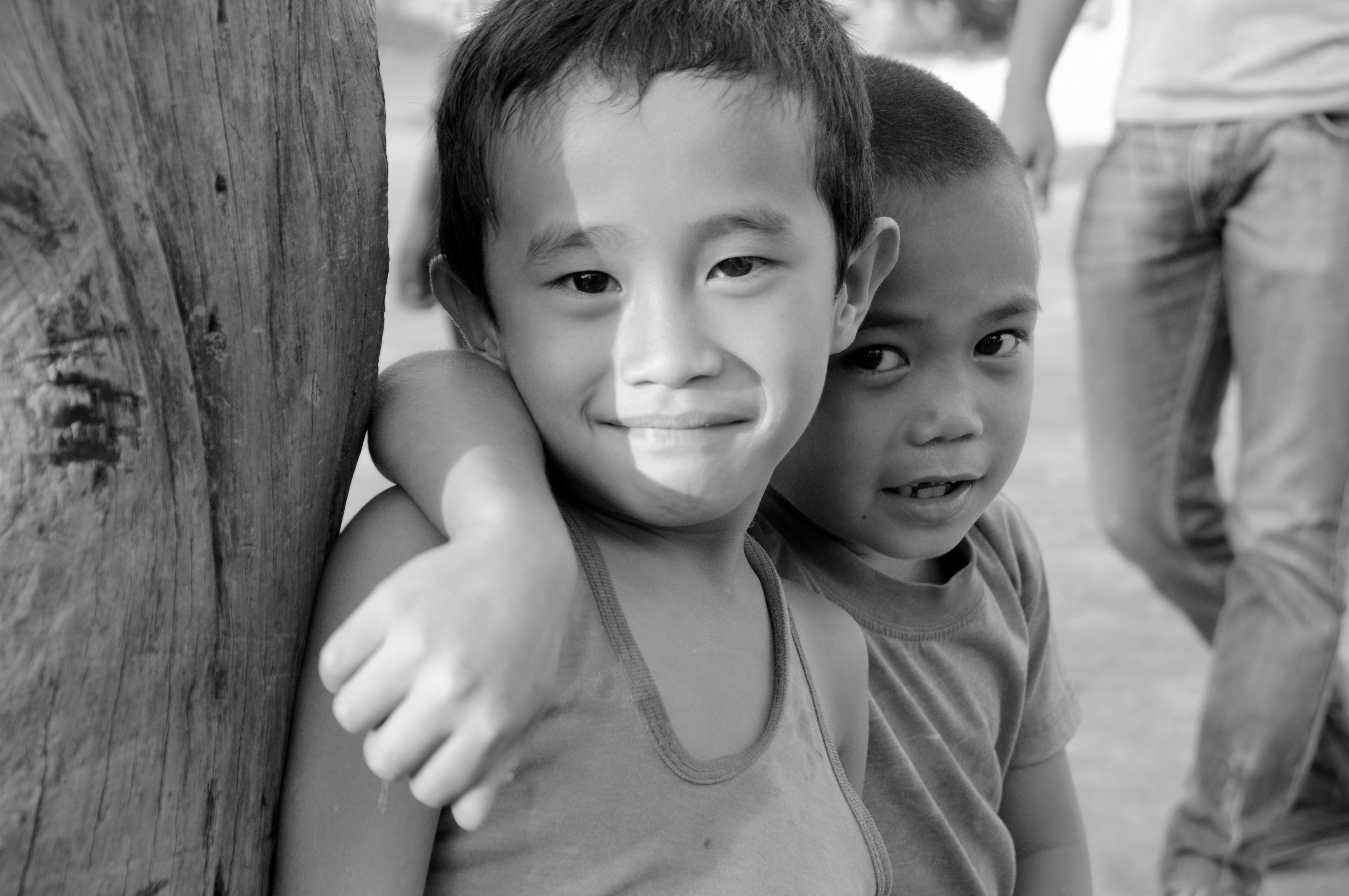 Kids ministry.JPG