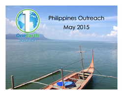 Philippines Outreach Front Page.png