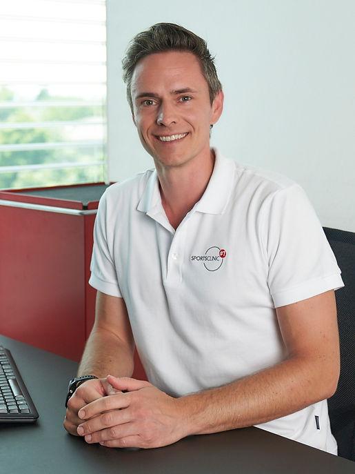 Krause René Kardiologie Sportmedizin