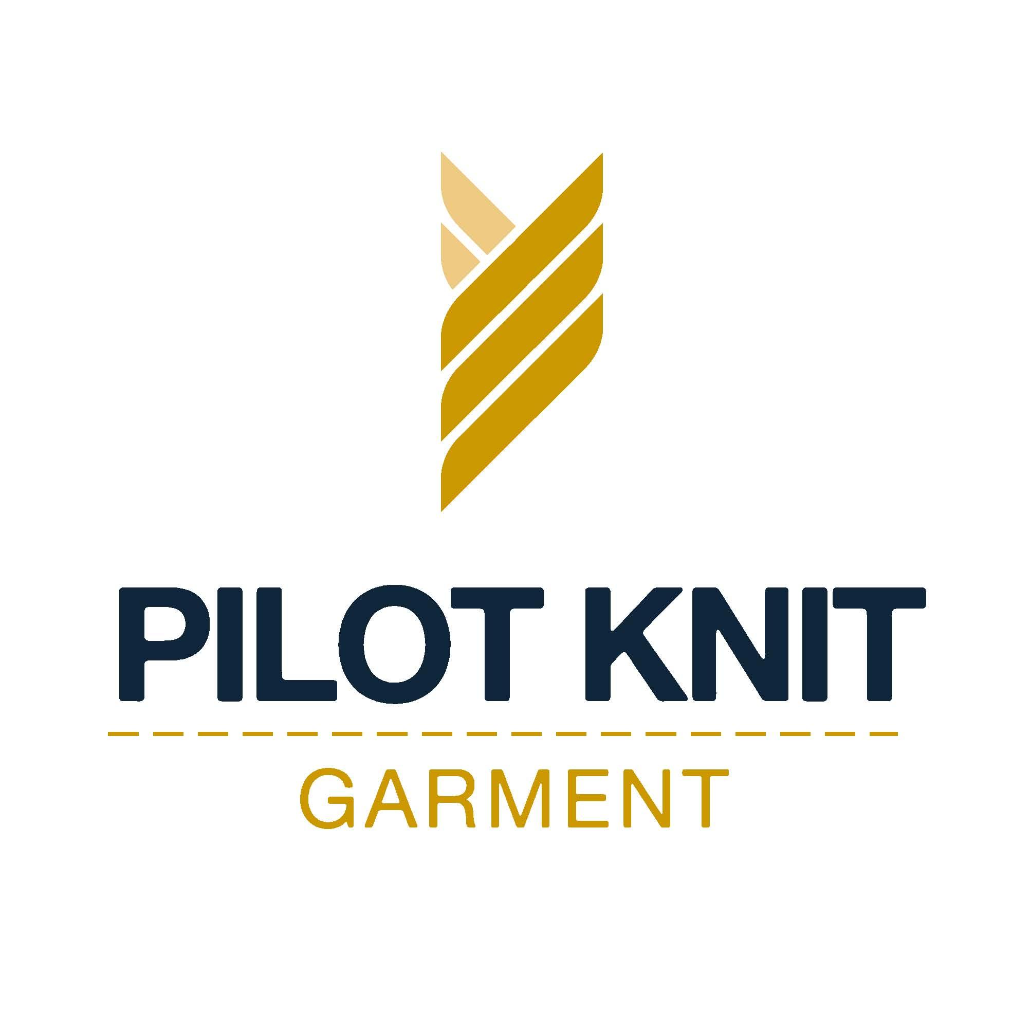 Pilot logo.jpg