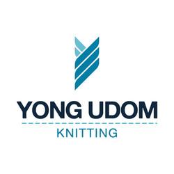 YUK logo.jpg