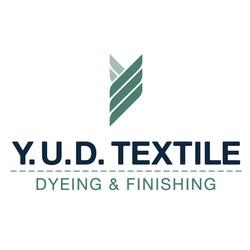 YUD logo.jpg