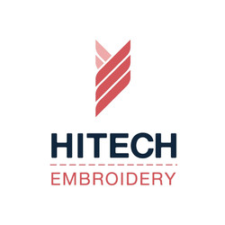Hitech logo.jpg