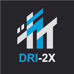 dri-2x tag_Page_1