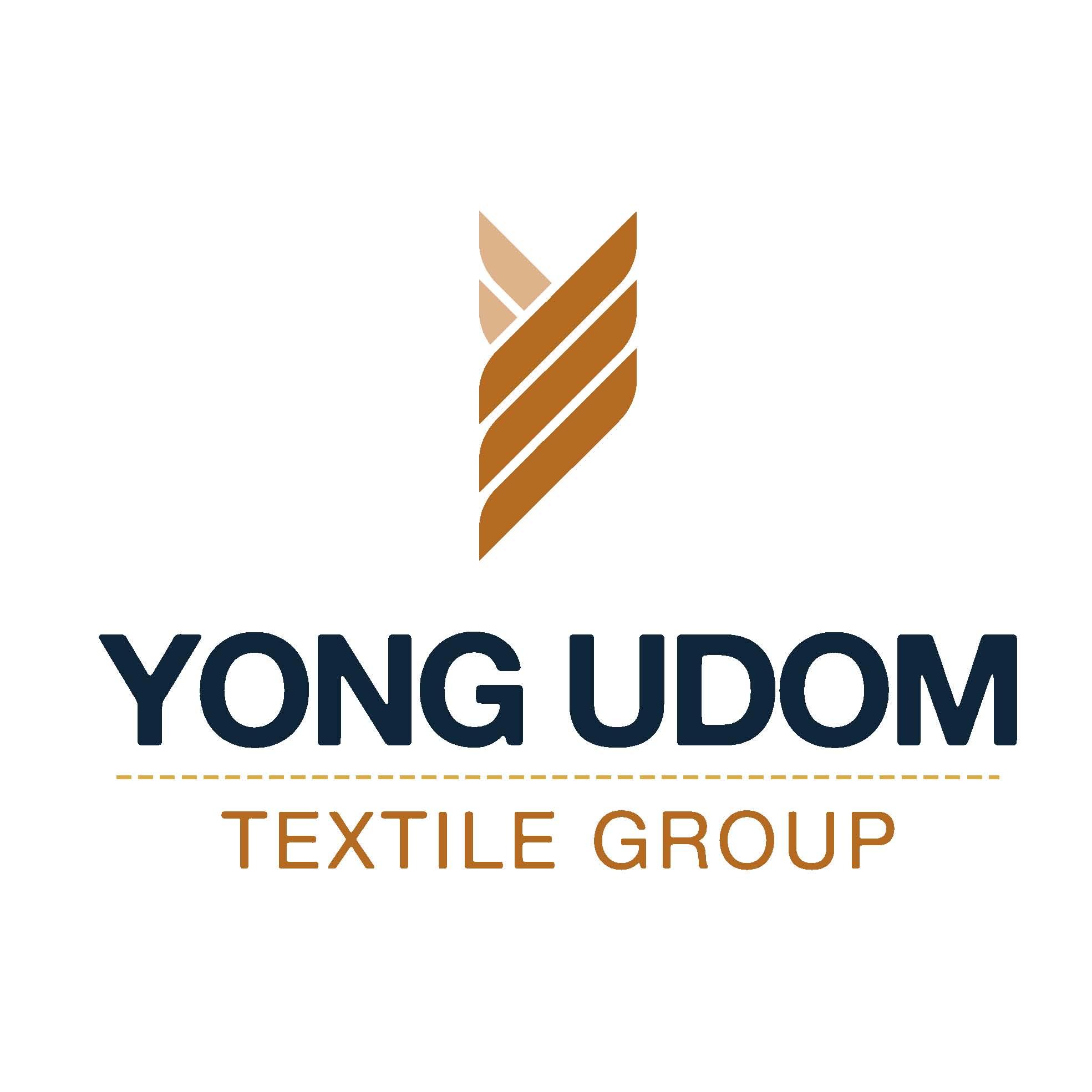 yong gr logo.jpg