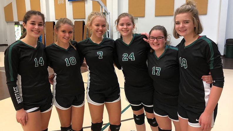 volleyball team (2).jpg