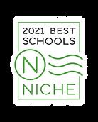 2021-rankings-badge-best-schools.png