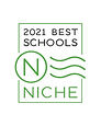 2021-rankings-badge-best-schools.png