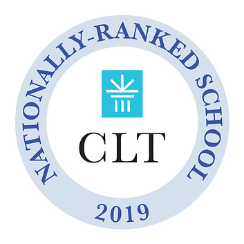 2019-National-Rankings-badge.png