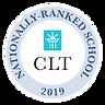 2019-National-Rankings-badge.png