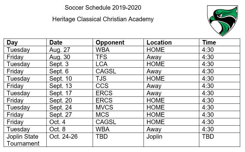 Soccer sched.JPG