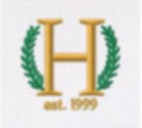 Logo spiritwear 1.JPG