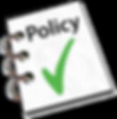policies-and-procedures-clip-art-225780.