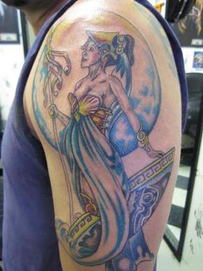 gallo_album_athena tattoo