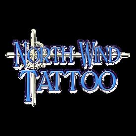NorthWind Logo Web.png