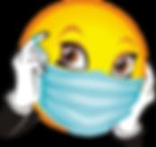 face mask clip art.png