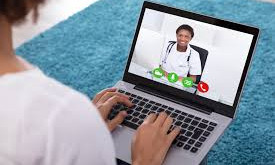 5 Things I've Learned from Providing Telehealth Counseling