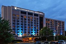 MillenniumMaxwell.jpg