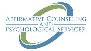 Affirmative-Counseling-and-Psychological