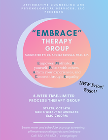newpriceEMBRACE therapy Group flyer.png