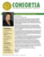 COD_Newsletter_Vol3_1_2019_F.jpg