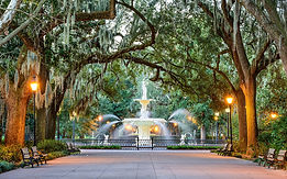 forsyth-park-fountain-savannah-georgia-f