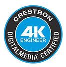Crestron_DM4K.JPG