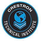 Crestron_CP101.JPG