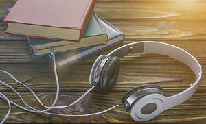 Livre Audio.jpg