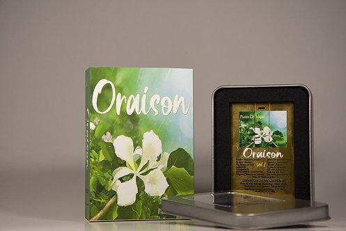 Oraison Vol. 1