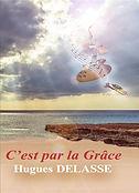 Hugues_04.jpg
