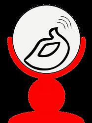 Logo Kerygnet.png