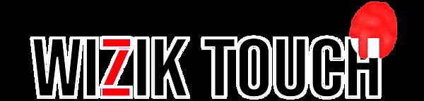 WIZIK-TOUCH_Logo.png