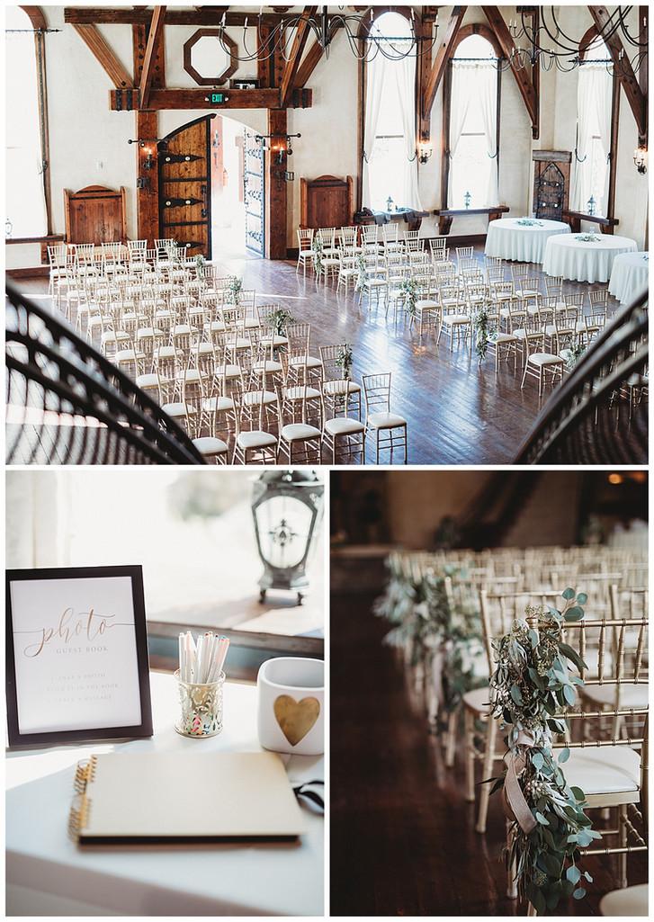 Wadley Farms Wedding: Utah Wedding Photographer