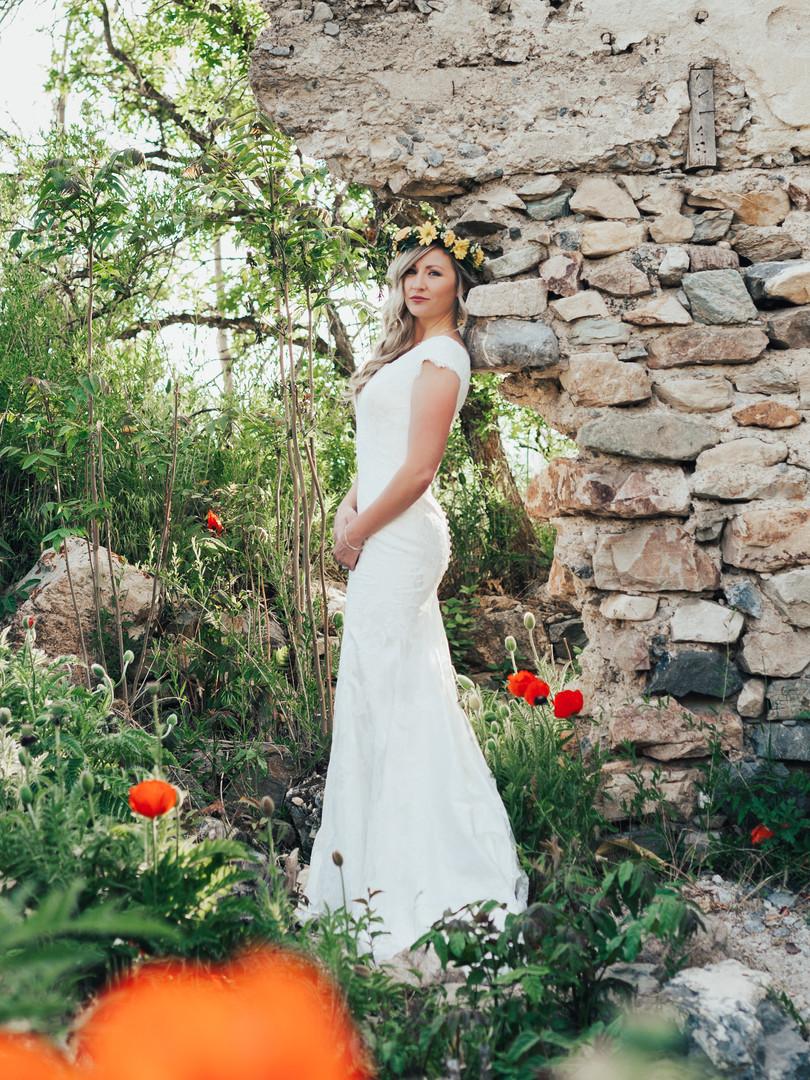 LaurenBridals-58.jpg