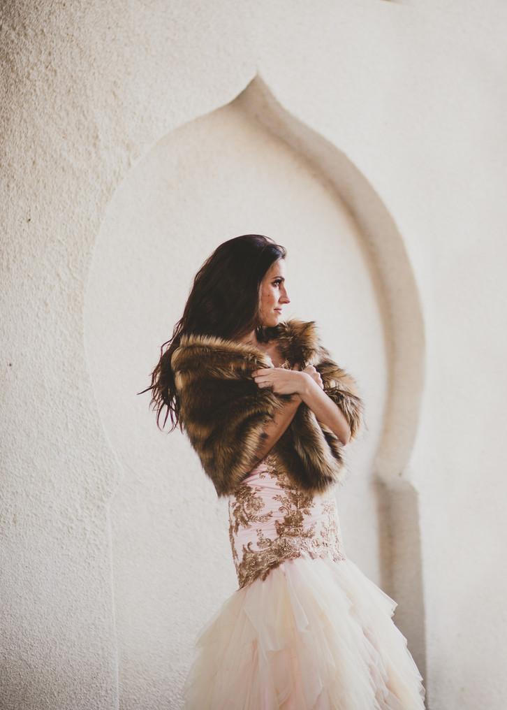 Utah Bridal Photographer: The Great Salt Lake