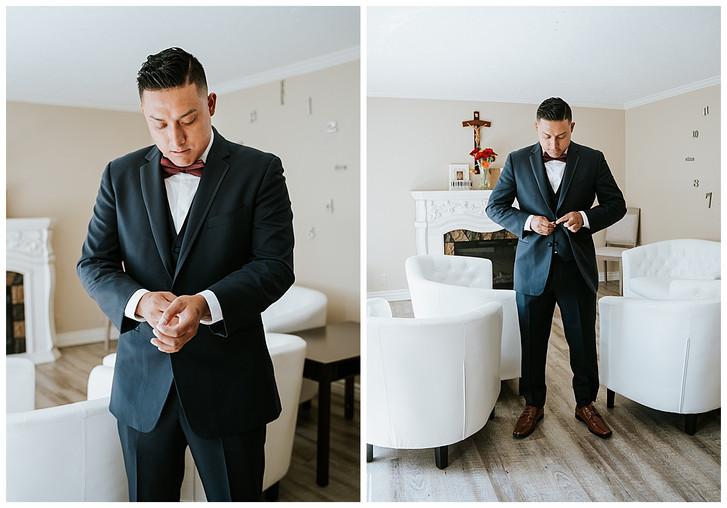 Utah Wedding Photographer: Jordan Pines Wedding and Bridal Photos