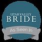 Utah-Valley-Bride.webp