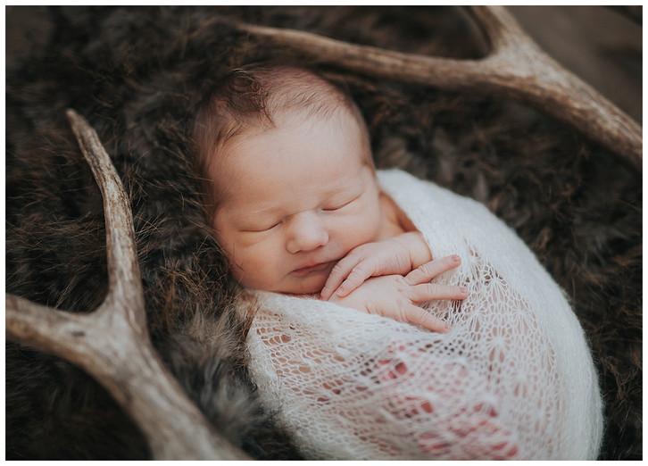 Nelson Newborns