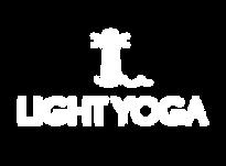 Lightyoga_vit-05_edited.png