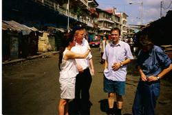 Panama City Nov 97