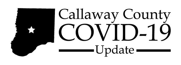 callawaycounty-covid-logo.jpg