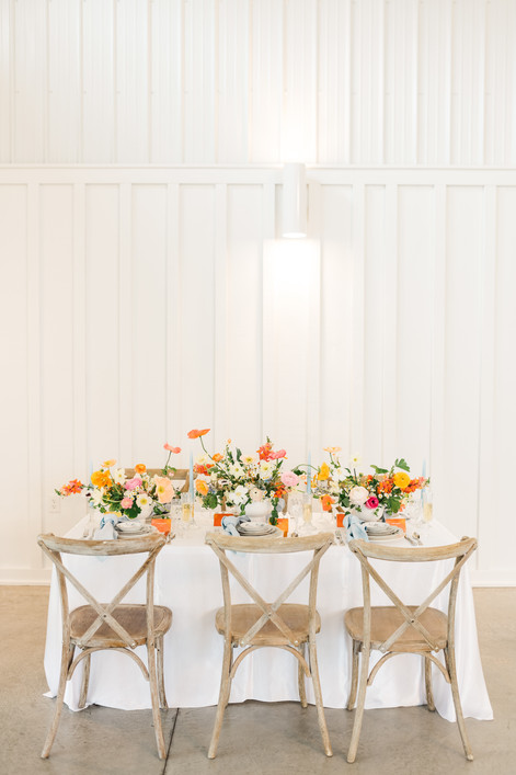 Cliffside Acres Styled Shoot 3.28.21-28.