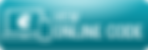 GC_button_140x50_teal.png